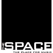 The Space Logo